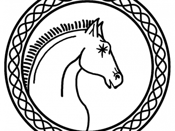Makhar Icon
