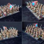UD - Necropolis Guard