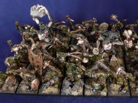 A malenky unit of orcs 1