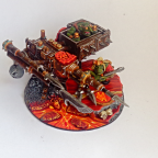 Hobgoblin Bolt Thrower 1 left