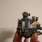 Infernal Engine 3