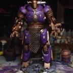 Kadim titan