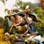 Wild Huntress 2