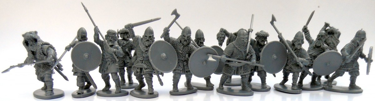 VIKING_GROUP_1