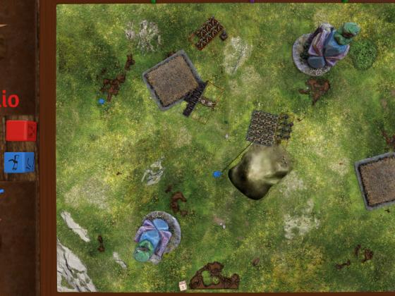 Screenshot (1460)