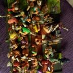 Avatars of War Seekers by WarX
