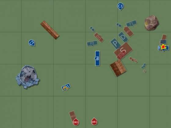 Uden_-_Vermin_Swarm_Turn_5_XIII_Legion