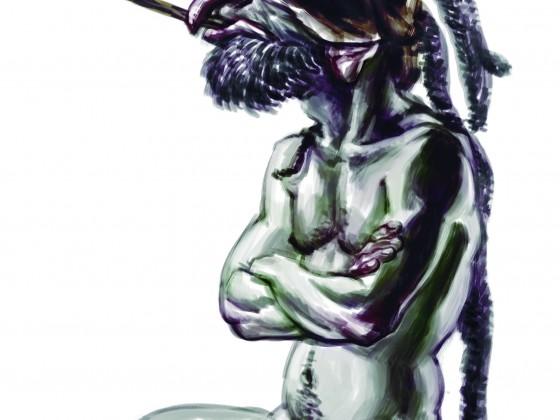 ART_army_O&G_06_goblin shaman