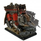 Infernal_Engine_01