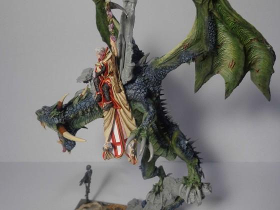 Elspeth van Draken WIP 2