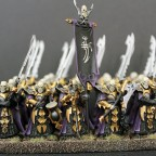 Dread Elves