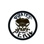 Logopit_1527629141409