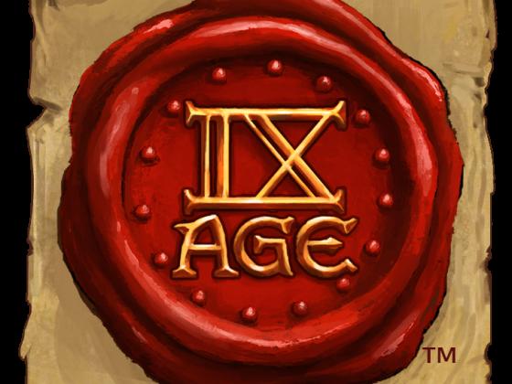 Logo_Trademark