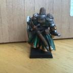 Paladin/Knights Forlorn