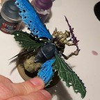 Blight fly 2