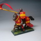 Knight of the Realm
