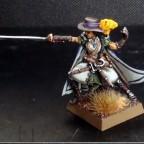 EoS Inquisitor