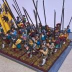 Spearmen/Pikemen EoS 4