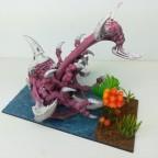 Kraken #2