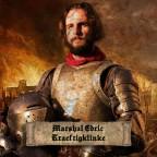 Marshal Edric