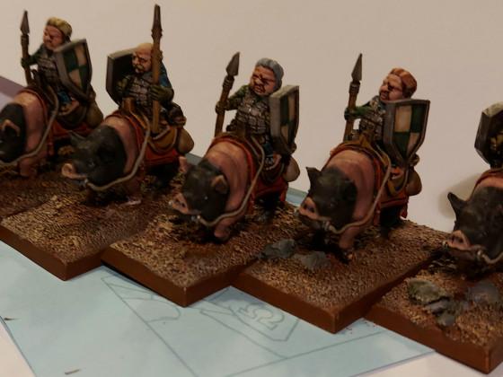 Heavy pork cavalry02