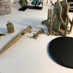 Blog Image - Norba Miniatures Trebuchet take 2