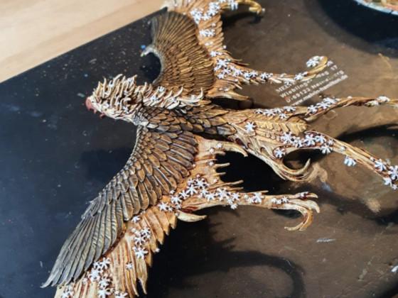 Fithvaels Phoenix wip