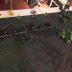 2.0 Game 4_Army Pic