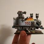 Infernal Engine 2