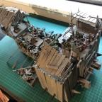 Orcs & Goblins Ship