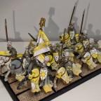 EoS/KoE Knights. (unit 1)