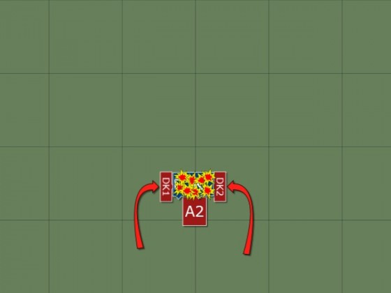 AHA_Tactical_Turn_2_Army_A