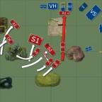 Vermin_Swarm_22-6_Turn_2_Dread_Elves