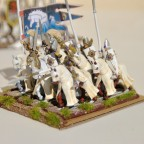 Highborn Lancers_2