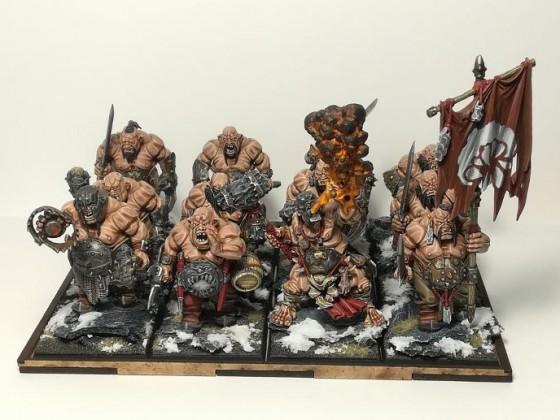 tribesmen (1) (700x517)