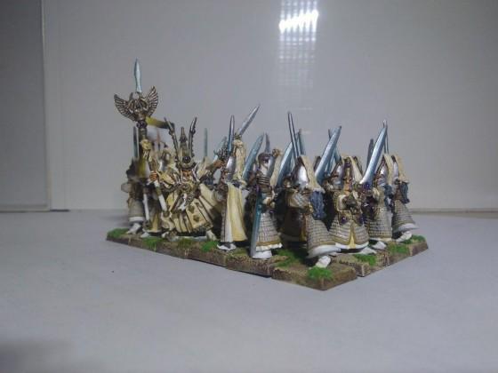 Swordmasters 2