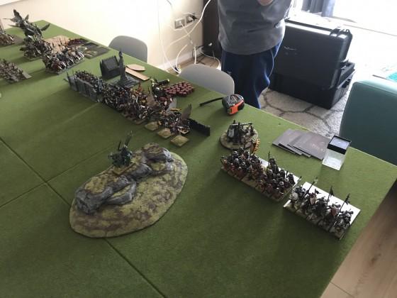 Batalla liga Ktoos 1 2019 - 1