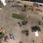 BB Game 1_2