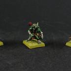First Legion - Goblins