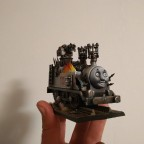 Infernal Engine 1