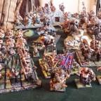 "Ogre ""Gut Traders"" Tribe"