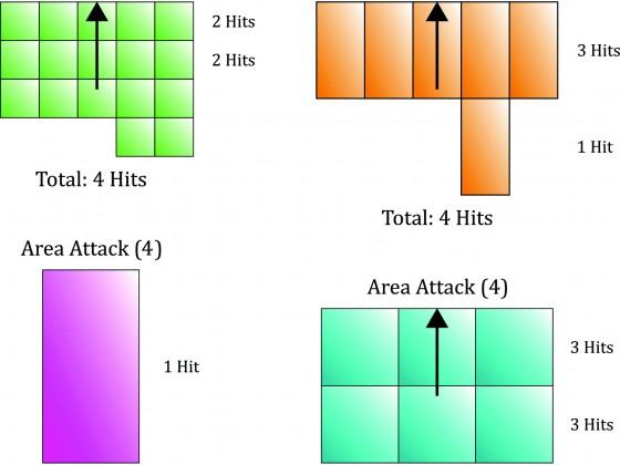 FIGURE_SRB_03_Area Attack