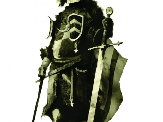 ART_army_KoE_01_knights_forlorn