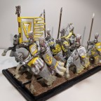 EoS/KoE Knights (unit 2)