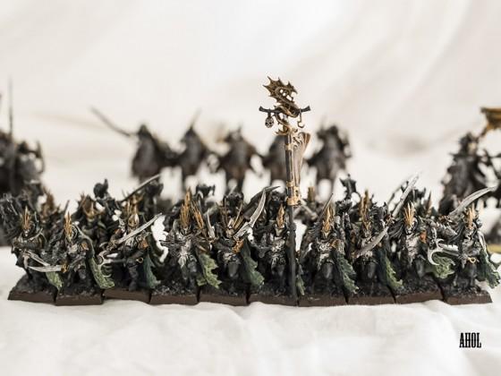 Dread Corsairs