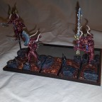 Slaughterers