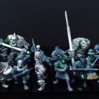 WIP EoS Heavy Infantry