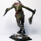 wasteland giant 2