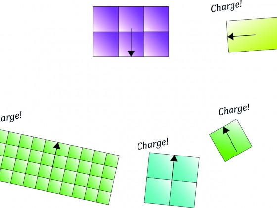 FIGURE_SRB_41_Maximized Charge Units - A