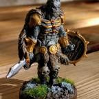 Inox Brute